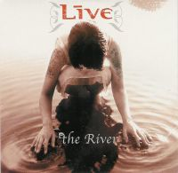 Cover Live - The River