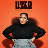 Cover Lizzo - Good As Hell
