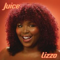 Cover Lizzo - Juice
