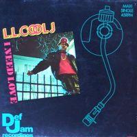 Cover L.L. Cool J - I Need Love