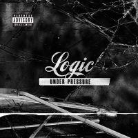 Cover Logic - Under Pressure