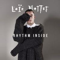 Cover Loïc Nottet - Rhythm Inside