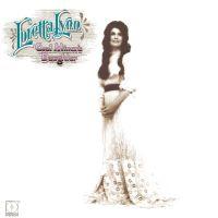 Cover Loretta Lynn - Coal Miner's Daughter
