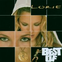Cover Lorie - Best Of