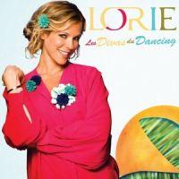 Cover Lorie - Les divas du dancing