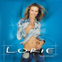 Cover Lorie - Tendrement