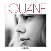 Cover Louane - Maman