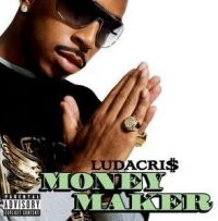 Cover Ludacris feat. Pharrell - Money Maker