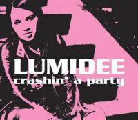 Cover Lumidee - Crashin' A Party