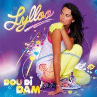Cover Lylloo - Dou di dam