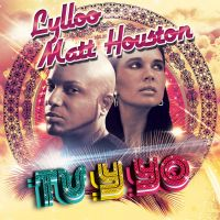 Cover Lylloo & Matt Houston - Tu y yo