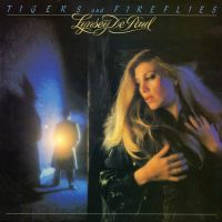 Cover Lynsey De Paul - Tigers And Fireflies