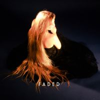 Cover Lyves - Faded