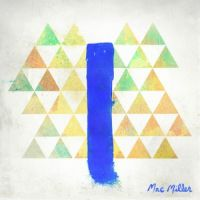 Cover Mac Miller - Blue Slide Park