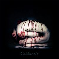 Cover Machine Head - Catharsis