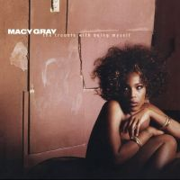 Cover Macy Gray - The Trouble With Being Myself