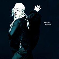 Cover Madonna - Batuka