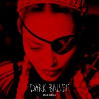 Cover Madonna - Dark Ballet