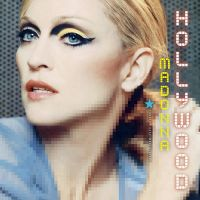 Cover Madonna - Hollywood