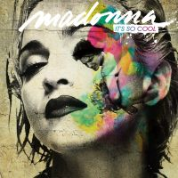 Cover Madonna - It's So Cool