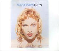 Cover Madonna - Rain