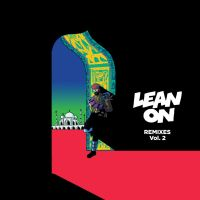 Cover Major Lazer & DJ Snake feat. MØ - Lean On
