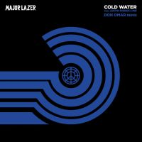 Cover Major Lazer feat. Justin Bieber & MØ - Cold Water