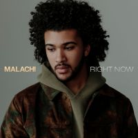 Cover Malachi - Right Now