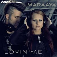 Cover Maraaya - Lovin' Me