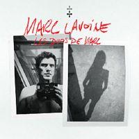 Cover Marc Lavoine - Les duos de Marc