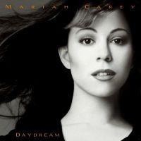 Cover Mariah Carey - Daydream