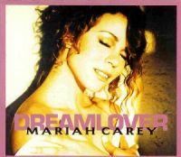 Cover Mariah Carey - Dreamlover