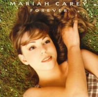 Cover Mariah Carey - Forever