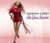 Cover Mariah Carey - Get Your Number