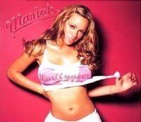 Cover Mariah Carey - Heartbreaker