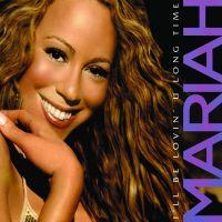 Cover Mariah Carey - I'll Be Lovin' U Long Time