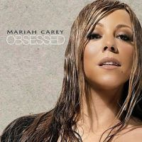 Cover Mariah Carey - Obsessed
