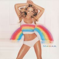 Cover Mariah Carey - Rainbow