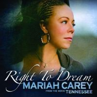 Cover Mariah Carey - Right To Dream