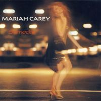 Cover Mariah Carey - Someday
