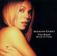 Cover Mariah Carey - The Roof
