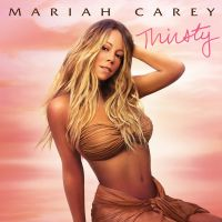 Cover Mariah Carey - Thirsty