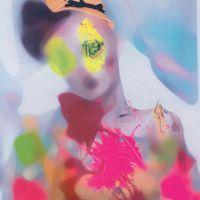 Cover Marianne Faithfull - Kissin' Time