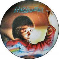 Cover Marillion - Kayleigh
