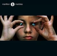 Cover Marillion - Marbles