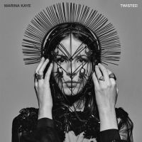 Cover Marina Kaye - Twisted