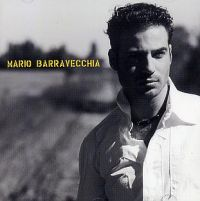 Cover Mario Barravecchia - Mario Barravecchia