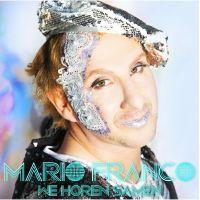 Cover Mario Franco - We horen samen