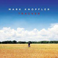 Cover Mark Knopfler - Tracker