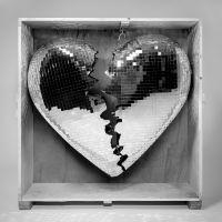 Cover Mark Ronson - Late Night Feelings